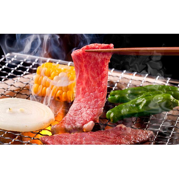 茨城県大子町 ふるさと納税 常陸牛A5等級 焼肉用800g 牛肉 爆買い送料無料 ランプ お肉 新品未使用正規品