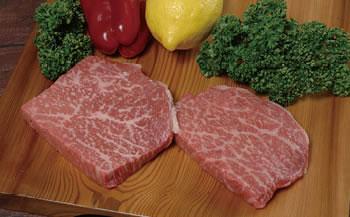 【ふるさと納税】肉 ステーキ とちぎ和牛・前日光和牛(モモステーキ200g4枚)