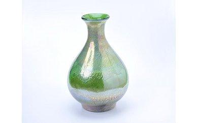 桂冠花瓶・1個