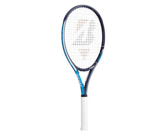 【ふるさと納税】No.155 BRIDGESTONE Tennis BEAM-OS 280 ラケット