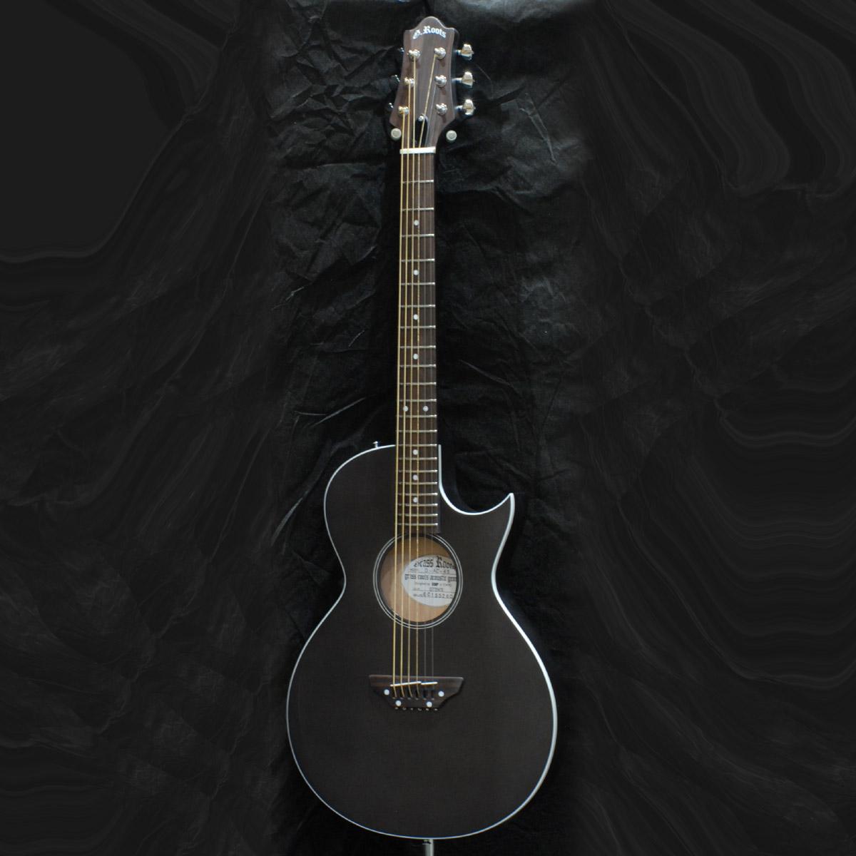 【気質アップ】 【ふるさと納税 SATIN G-AC-45】アコースティックギター STBK G-AC-45 STBK SATIN, InKorea:1b928eb3 --- travelarse.xyz