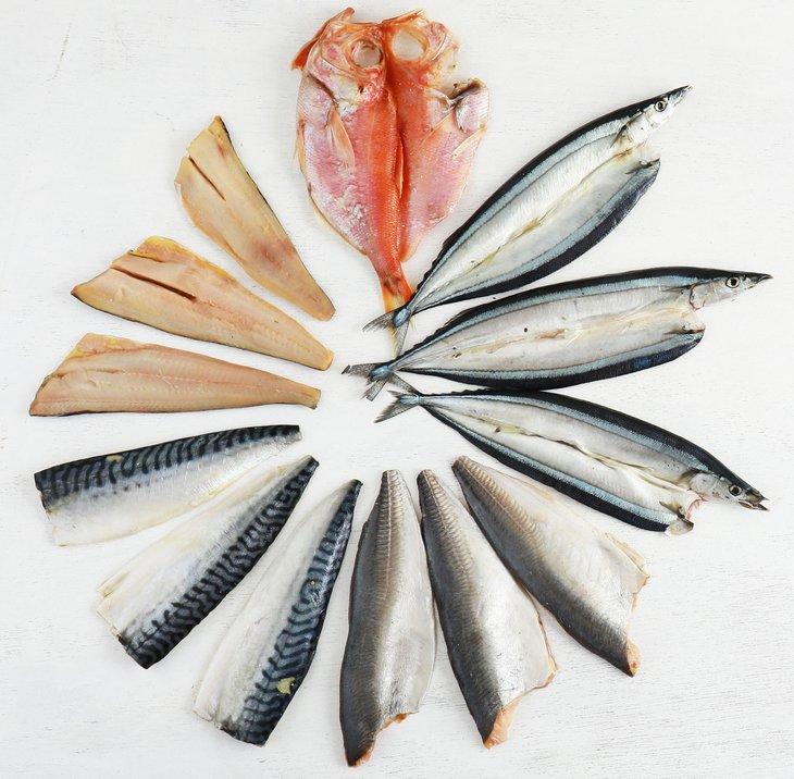 最安値に挑戦 ふるさと納税 訳あり詰合せ 訳ありセール 格安 干物 味付け魚 骨取魚