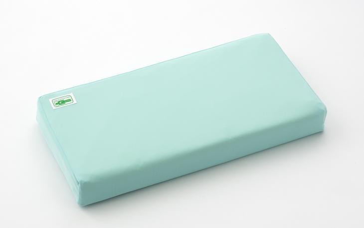 【ふるさと納税】話題の!オーダーメイド整形外科枕 ~Special Gift Card~
