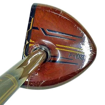 【ふるさと納税】パークゴルフクラブ「F-03」【1070064】