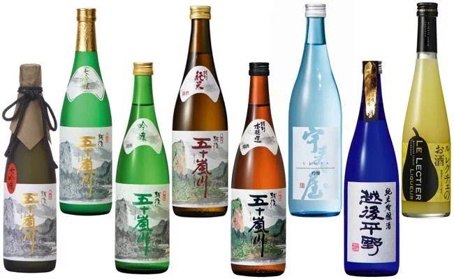 ふるさと納税 人気急上昇 057P003 新潟清酒 福顔酒造 日本酒飲み比べ8本セット ご予約品