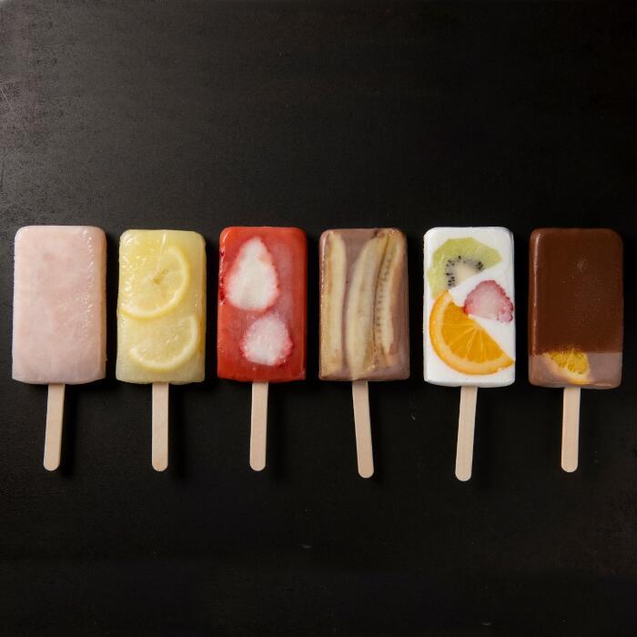 新潟 阿賀野 低廉 いよいよ人気ブランド カンパーニュ チョコレート アイス キャンディー ふるさと納税 地元素材 しょこら亭 人気店 アイスキャンディーバーセレクト