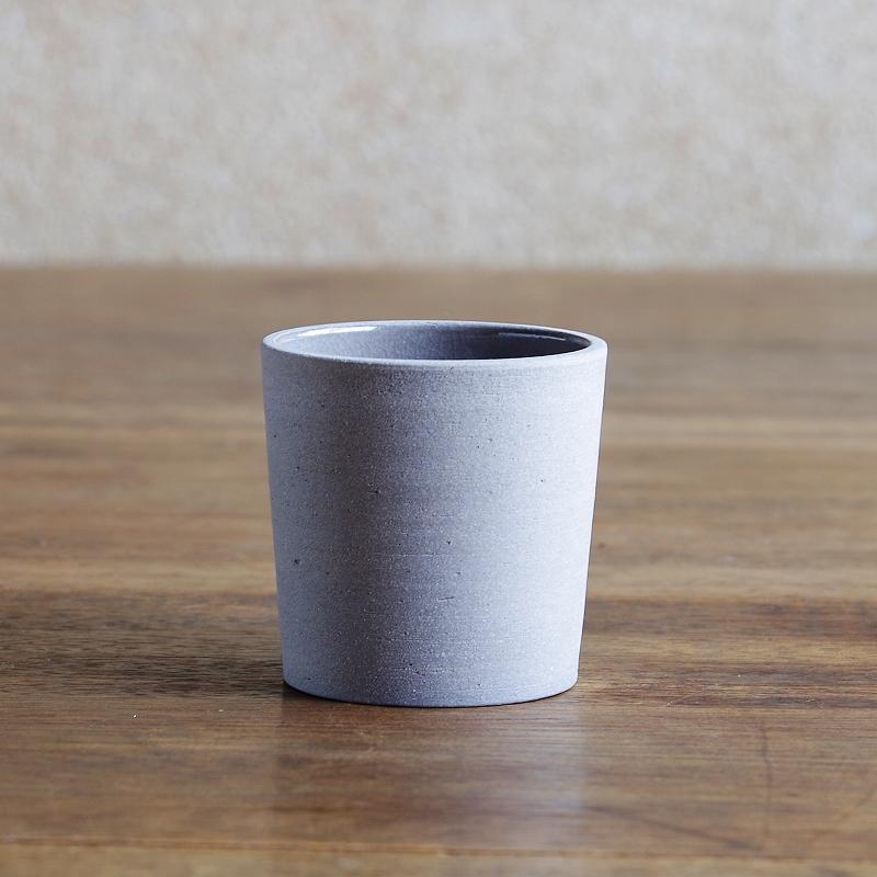 【ふるさと納税】015008. CONCRETE CERAMIC Cup S