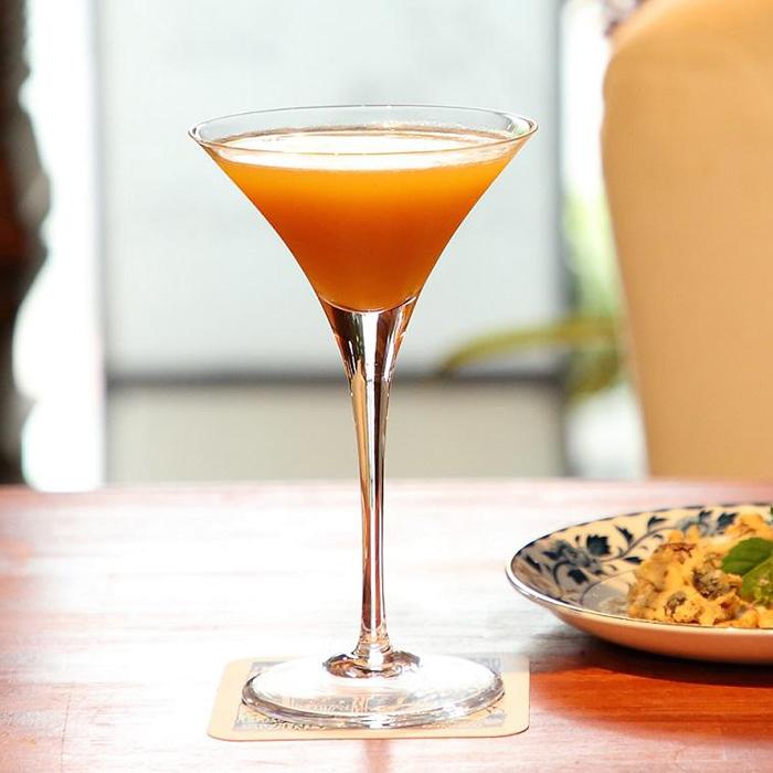 加賀市 ふるさと納税 JA加賀 加賀農業協同組合 特売 味平かぼちゃ酒 加賀の甘い 贈呈 リキュール