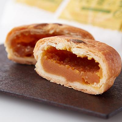 【ふるさと納税】皇室献上 加賀銘菓 はと麦の里 【お菓子・和菓子・焼菓子・チョコレート・スイーツ】