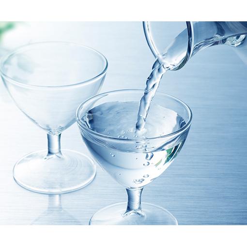 【ふるさと納税】日本酒 大吟醸原酒 薫 1.8L 【日本酒・お酒】