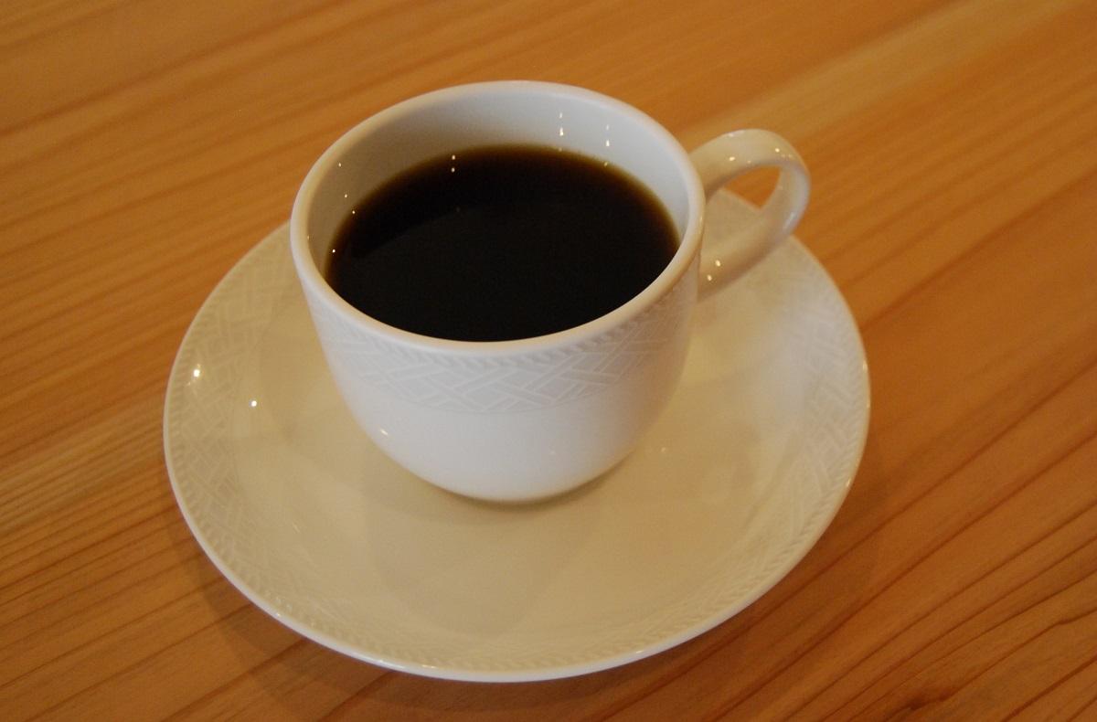 【ふるさと納税】 珈琲 コーヒー豆 ブレンドコーヒー 飲み比べ 富士五湖ブレンド ふじやまブレンド 樹海ブレンド 富士山麓ぶれんどコーヒー3種セット(豆) 送料無料