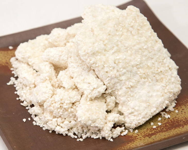 ふるさと納税 こだわりの手作り生米こうじ1kg 3個 ☆正規品新品未使用品 公式通販