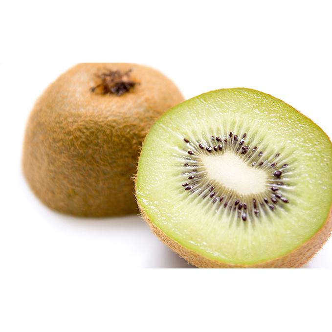 【ふるさと納税】独自の方法で追熟! 絶品キウイフルーツ約2kg 【果物類・フルーツ・果物・詰合せ・セット】 お届け:2020年12月中旬~2021年1月下旬