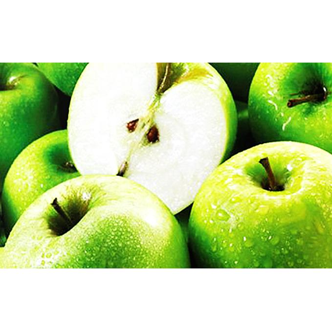 【長野県長野市】 【ふるさと納税】【2021年10月順次発送】長野市産 訳ありグラニースミス 約4.5キロ 【果物類・林檎・りんご・リンゴ・ワケアリ】 お届け:2021年10月下旬~2022年3月中旬