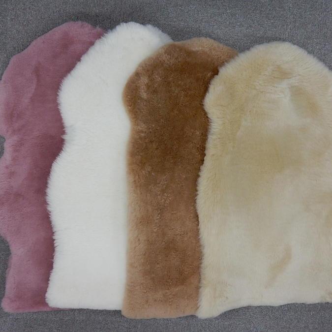 【驚きの値段で】 【ふるさと納税】055-001ムートン(羊毛皮)一匹物 毛長35mm, ウエス屋ねん:f5591eb6 --- coursedive.com