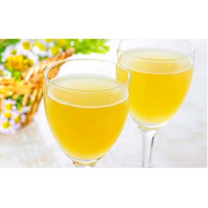 【ふるさと納税】宮川農園りんごジュース12本入 【飲料類/果汁飲料/リンゴ】
