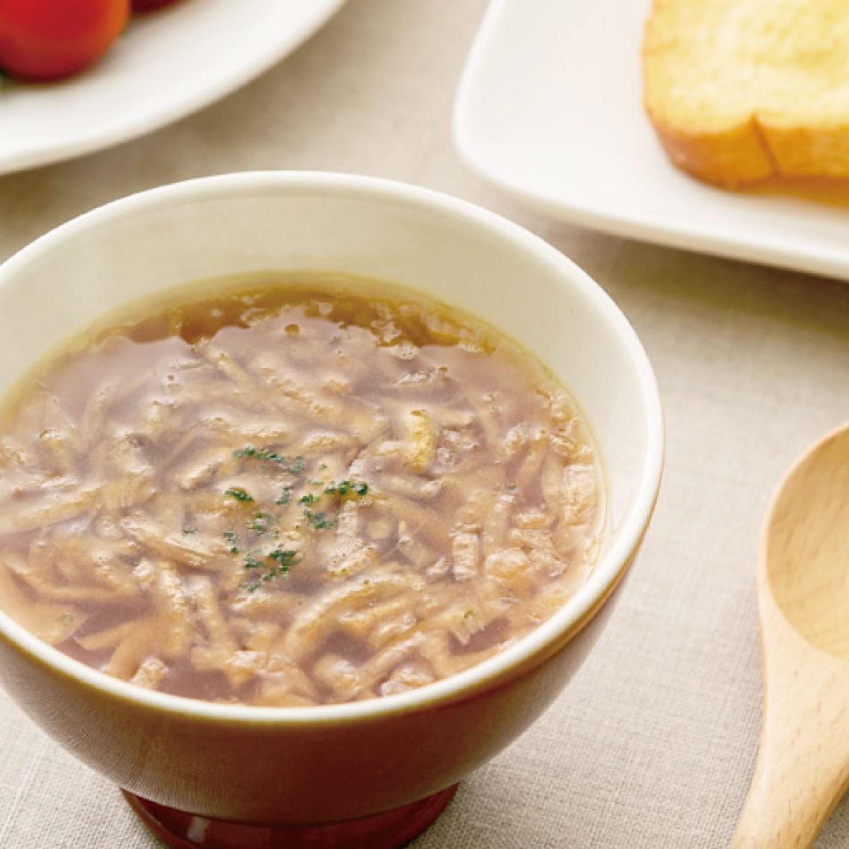 【ふるさと納税】信州ギフト(6種22食)&和洋スープ詰合せギフト(32食)【加工食品・乾物・乾燥スープ・レトルト食品・セット】