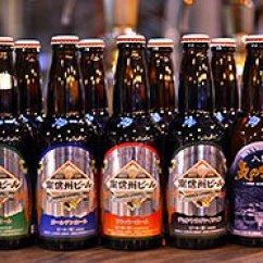 【ふるさと納税】南信州ビール「飲み比べセット」(4種×10本) 【お酒・ビール・季節限定・詰め合わせ】