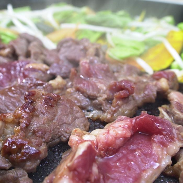 ふるさと納税 サービス 南信州ジンギス3点セット 本物 羊 豚 鶏