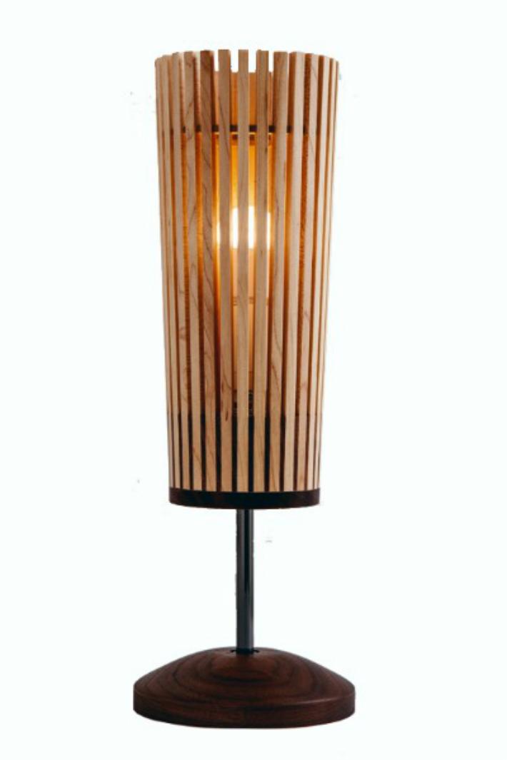 【ふるさと納税】nidoミニスタンド(LED電球) f153