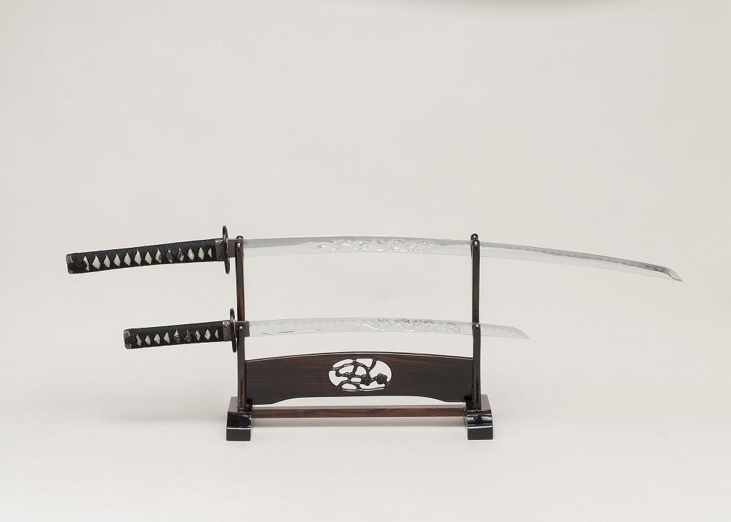 【ふるさと納税 模造刀】H101-01 模造刀, 阪南市:5a0607a4 --- triumph.superchargesites.com