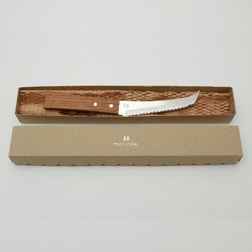 【ふるさと納税】H30-12 ピザ・チーズを楽しむナイフセット