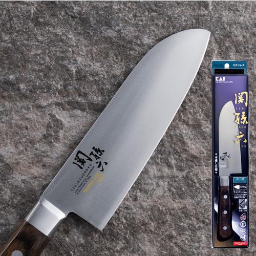 ふるさと納税 関孫六 市場 税込 べにふじ H15-09 145mm 小三徳