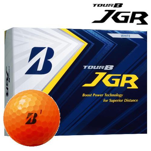 【ふるさと納税】T15-03 TOURB JGR オレンジ 1ダース