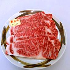 【ふるさと納税】飛騨牛A5等級 サーロインステーキ1kg