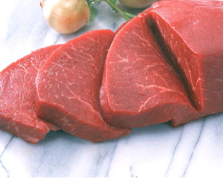 岐阜県が誇る銘柄牛 年中無休 ふるさと納税 飛騨牛 本物 4等級以上 ももステーキ2枚