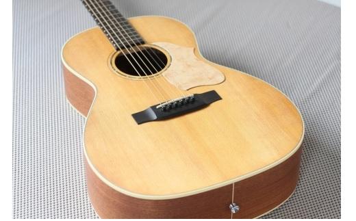 【ふるさと納税】M491S01【アコースティックギター VN-30】 VINCENT VINCENT VN-30 Blues Blues, sotosotodays -ソトソトデイズ-:66e010ad --- sunward.msk.ru
