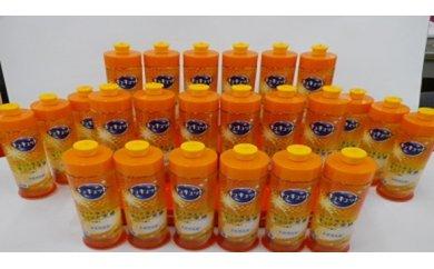【ふるさと納税】食器洗剤 花王 キュキュット オレンジ 240ml 24本