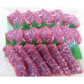 【ふるさと納税】5等級 飛騨牛モモ又はカタ肉 焼肉用 約350g 【牛肉】
