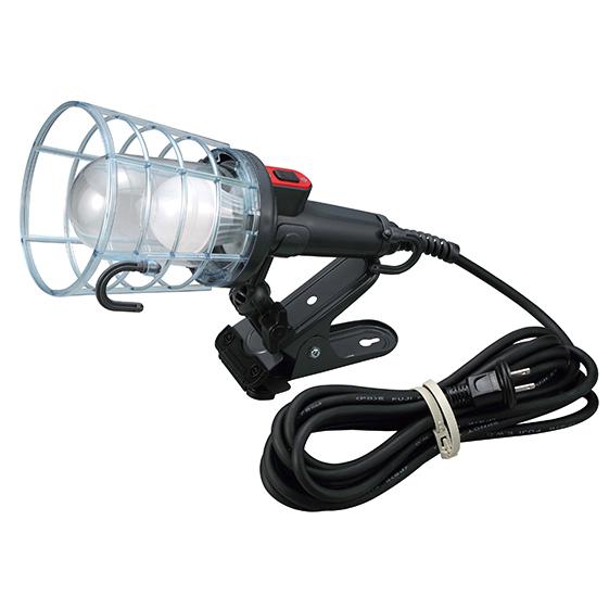 【ふるさと納税】防雨型ケイ・ハンドランプ(LED)LEW-5C       【アウトドアグッズ】