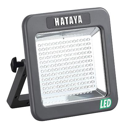 【ふるさと納税】充電式LEDライト ケイ・ライト LWK-10 【アウトドアグッズ】