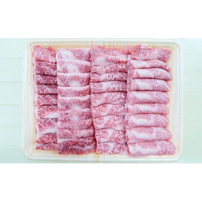 【ふるさと納税】A5等級飛騨牛バラ肉カルビ焼き肉用500g 【バラ(カルビ)・お肉・牛肉・焼肉・バーベキュー】