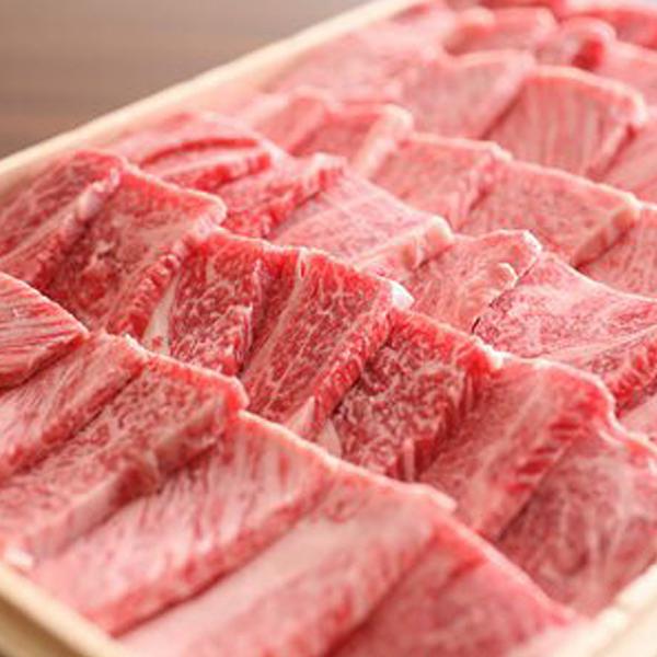 【ふるさと納税】飛騨市推奨特産品飛騨牛 希少部位入り福袋 焼肉セット 総重量1200g[F0008]