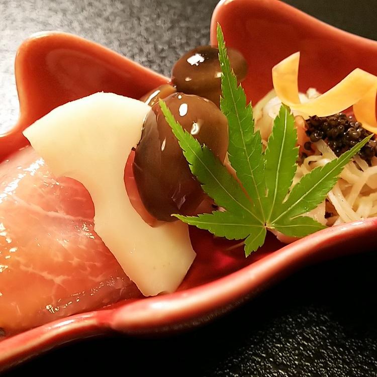 【ふるさと納税】季節を味わう 和食膳「おまかせ御膳」2名様食事券