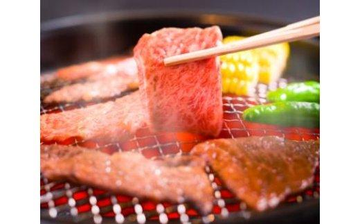 【ふるさと納税】※飛騨牛A5・A4焼肉特上セット(上カルビ300g)
