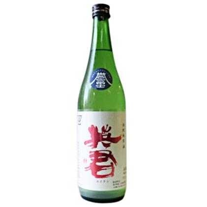 即納最大半額 静岡県静岡市 ふるさと納税 特別純米酒 誉富士 サービス 純米酒 お酒 日本酒