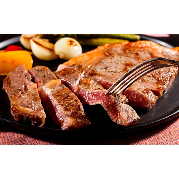 静岡県静岡市 ふるさと納税 静岡するが牛 ステーキ用250g×4枚 2021年1月以降より順次お届け 海外限定 牛肉 ステーキ お肉 お届け:2021年1月以降より順次発送となります 店内限界値引き中 セルフラッピング無料