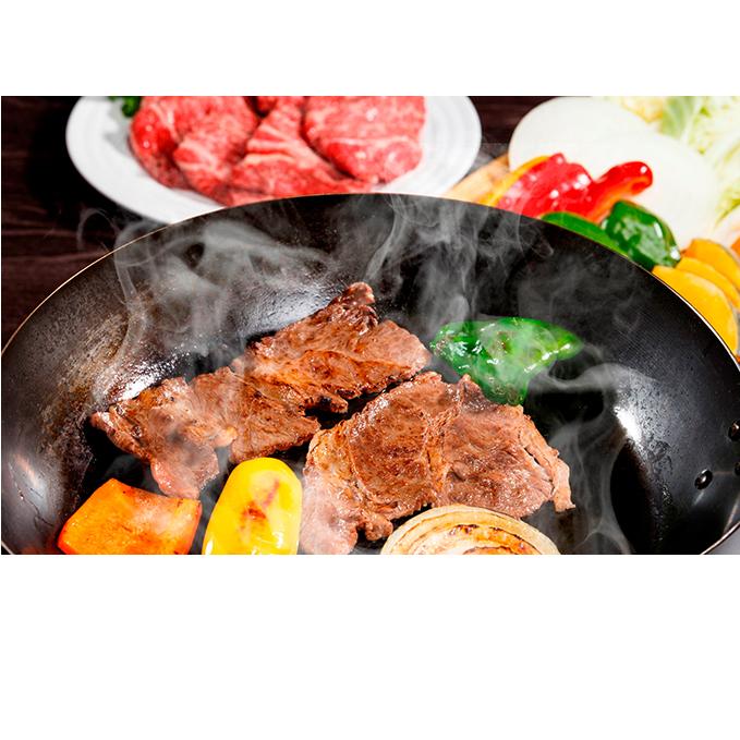 静岡県静岡市 ふるさと納税 静岡するが牛 焼肉用 800g 2021年1月以降より順次お届け メーカー再生品 バーベキュー お肉 牛肉 焼肉 お届け:2021年1月以降より順次発送となります 即納