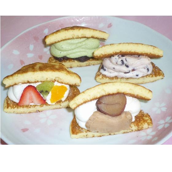 静岡県静岡市 ふるさと納税 NEW ARRIVAL 夢どら 10個セット お菓子 どら焼き [並行輸入品] 和菓子