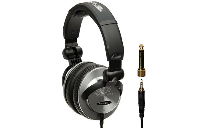 【ふるさと納税】Roland ヘッドホン RH-300V RH-300V【音楽・音楽機器】ローランド, セレクトマルワ:da44edbd --- thomas-cortesi.com