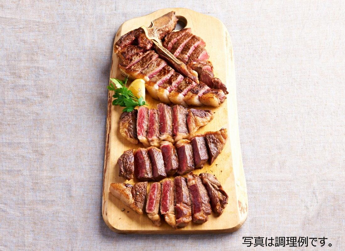 【ふるさと納税】「さの萬」【限定】熟成肉・極みの食べくらべセット 静岡県富士宮市