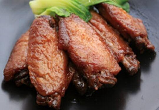 【ふるさと納税】鶏肉 とり肉 2kg 冷凍 静岡県産銘柄鶏「富士の鶏」手羽先・手羽元 大容量セット 2,000g 鶏肉 冷凍 送料無料