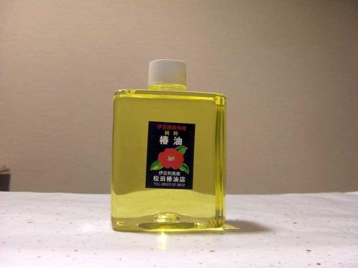 国産 椿油 椿油 300cc【ふるさと納税 国産】, 津名郡:ca3d16ec --- officewill.xsrv.jp