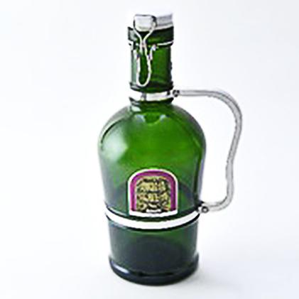 【ふるさと納税】御殿場高原ビール サイフォン2L 【お酒・地ビール】