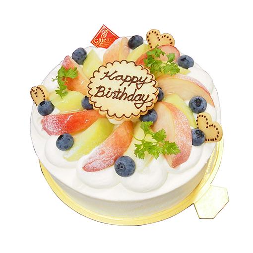 【ふるさと納税】Tricoter オリジナルケーキ(引換券) 【お菓子・スイーツ・チケット】