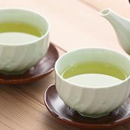 静岡県御前崎市 ふるさと納税 御前崎つゆひかり 希望者のみラッピング無料 今ダケ送料無料 緑茶 お茶 詰合せ
